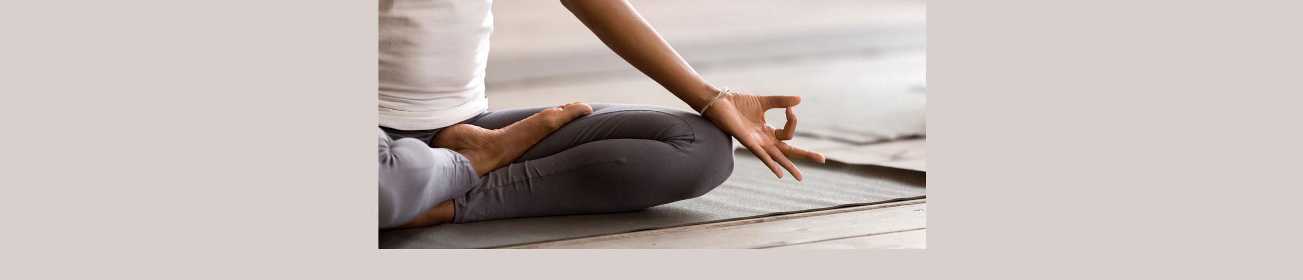 yoga-en-meditatie-bij-yoga-centrum-hoofddorp